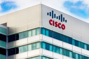 Cisco Systems Hiring Process, Job Application, Interview, and Employment