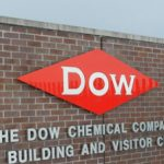 Dow Chemical Company Hiring Process: Job Application, Interviews, and Employment