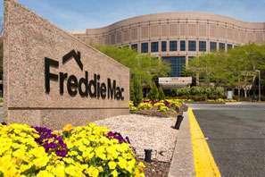 Freddie Mac Hiring Process, Job Application, Interviews and Application.