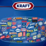 Krafts Foods Hiring Process: Application, Interviews and Employment