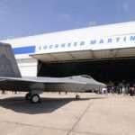 Lockheed Martin Hiring Process: Job Application, Interviews and Employment