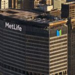 MetLife Hiring Process: Job Application, Interviews and Employment