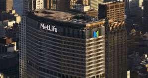 MetLife Hiring Process, Job Application, Interviews and Employment.