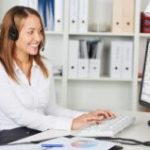 Office Clerk Requirements: Education, Job, and Certification