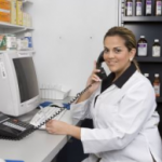 Pharmacy Assistant Requirements: Education, Job, and Certification
