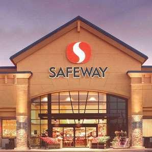 Safeway Hiring Process, Job Application, Interviews and Employment.