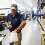 Shipping Clerk Requirements: Education, Job, and Certification