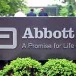 Abbott Laboratories Hiring Process: Job Application, Interview, and Employment