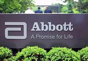 Abbott Laboratories Hiring Process, Job Application, Interview, and Employment
