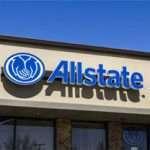 Allstate Hiring Process: Job Application, Interview and Employment