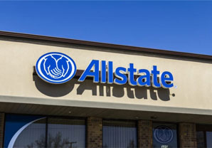 Allstate Hiring Process, Job Application, Interview, and Employment