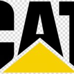 Caterpillar Hiring Process: Job Application, Interview, and Employment