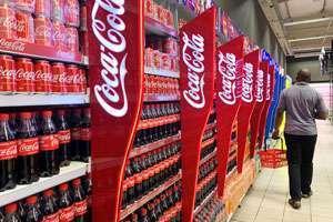 Coca-Cola Hiring Process, Job Application, Interview, and Employment