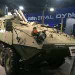 General Dynamics Hiring Process: Job Application, Interview, and Employment
