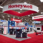 Honeywell Hiring Process: Job Application, Interview, and Employment