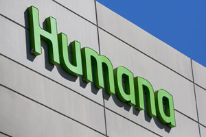 Humana Hiring Process, Job Application, Interview, and Employment