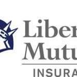 Liberty Mutual Hiring Process: Job Application, Interview, and Employment