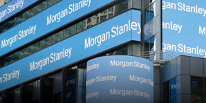 Morgan Stanley Hiring Process, Job Application, Interview, and Employment