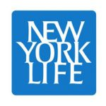 New York Life Insurance Company Hiring Process: Job Application, Interview, and Employment