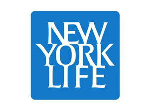 New York Life Insurance Company Hiring Process, Job Application, Interview, and Employment.