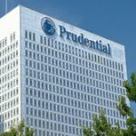 Prudential Financial Hiring Process: Job Application, Interview, and Employment
