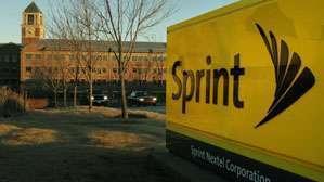 Sprint Nextel Hiring Process, Job Application, Interview, and Employment