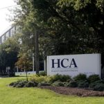 HCA Healthcare Hiring Process: Job Application, Interview, and Employment