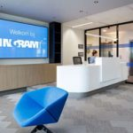 Ingram Micro Hiring Process: Job Application, Interview, and Employment