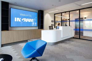 Ingram Micro Hiring Process, Job Application, Interview, and Employment