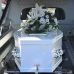 Mortician Job Description, Key Duties and Responsibilities