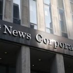 News Corp Hiring Process: Job Application, Interview, and Employment