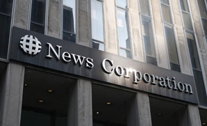 News Corp Hiring Process, Job Application, Interview, and Employment