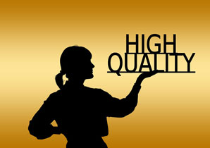 Quality Checker Job Description, Key Duties and Responsibilities