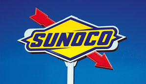 Sunoco LP Hiring Process, Job Application, Interview, and Employment