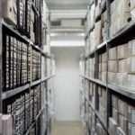 Warehouse Checker Job Description, Key Duties and Responsibilities