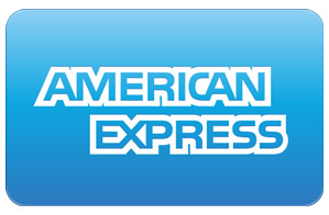 American Express Hiring Process: Job Application, Interview, and Employment