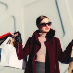 Assistant Fashion Stylist Job Description, Key Duties and Responsibilities