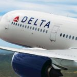 Delta Air Lines Hiring Process: Job Application, Interview, and Employment