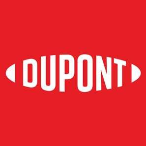Dupont Hiring Process, Job Application, Interview, and Employment