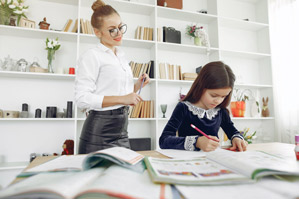 English Tutor Job Description, Key Duties, and Responsibilities