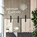 Johnson Controls Hiring Process: Job Application, Interview, and Employment