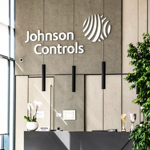 Johnson Controls Hiring Process: Job Application, Interview, and Employment