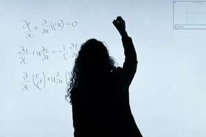 Math Tutor Job Description, Key Duties, and Responsibilities