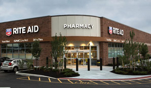 Rite Aid Hiring Process, Job Application, Interview, and Employment