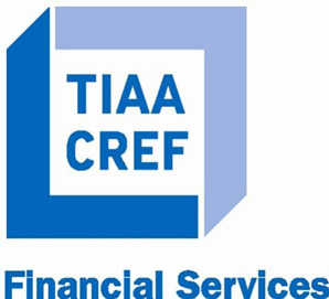 Tiaa-Cref Hiring Process: Job Application, Interview, and Employment