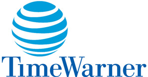 Time Warner Hiring Process, Job Application, Interview, and Employment