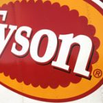 Tyson Foods Hiring Process: Job Application, Interview, and Employment