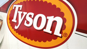 Tyson Foods Hiring Process, Job Application, Interview, and Employment
