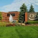 CHS Hiring Process: Job Application, Interview, and Employment