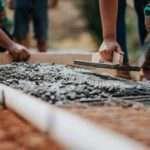 Construction Helper Job Description, Key Duties and Responsibilities